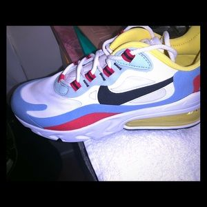 Nike Shoes   Nike Airmax 24 Rt   Poshmark